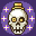 DMTHGM avatar