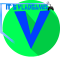 ItsVladGames avatar