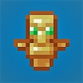 Bluzers avatar