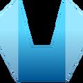 Shukoloton avatar
