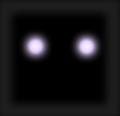 PricPy avatar