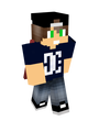 LucPlayersHD avatar