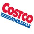COSTCO avatar