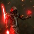 SuprVelocity avatar