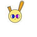 Bale_Rabbit_101 avatar