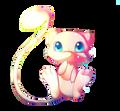 FoxGirl44 avatar