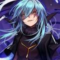 Ragdriel avatar