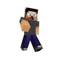 Stickandbiscuit avatar