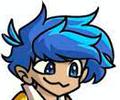 Mudkip_Gamer000 avatar