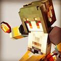 Mc_SuK avatar