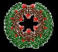 Vergate avatar
