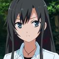 CherryCL avatar