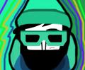 Tvz avatar