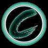 Cocolnx avatar
