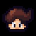BrenZart avatar