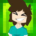 Luka_MC avatar