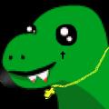 emxpty avatar