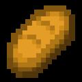 LaBoulangerie avatar