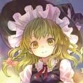 SilentFox3 avatar