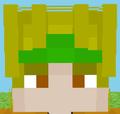 DarkRaysMaster avatar
