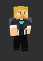 MadMaxboii123 avatar