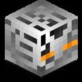 ShareYourHead avatar