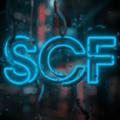 Synth_Cat Films avatar