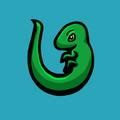 Lizardbyte avatar