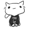 VonDoideQuadevo avatar