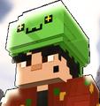 Eli95 avatar