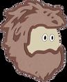 Papermonger avatar