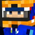 Time_4 avatar