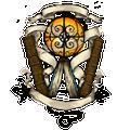 wistwhile avatar