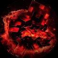 MagmaFang23 avatar