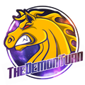 TheDemonTuan avatar