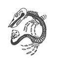 ArchdukeAntics avatar