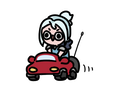 iHyu avatar