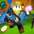 ArwenOC avatar