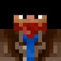 Redbeardious2 avatar