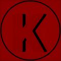 KKeps avatar