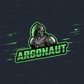 Argonaut9702 avatar