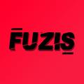 FuzisQ avatar