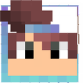 catboy8384 avatar