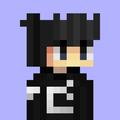 owral - tomarsalis avatar