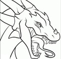 Fire_Dragon123 avatar