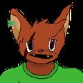 funkyloader web avatar