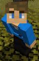 ryanrudi avatar