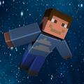 SuperJackPL avatar