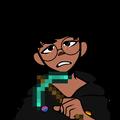 k_lol avatar
