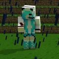Blackplasmastudiosfan avatar